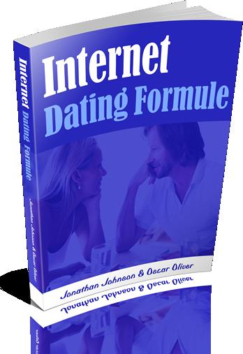 knippen en plakken online dating bericht